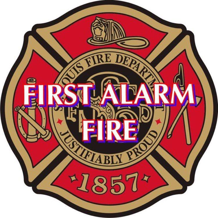 St  Louis Fire Dept (@STLFireDept) | Twitter