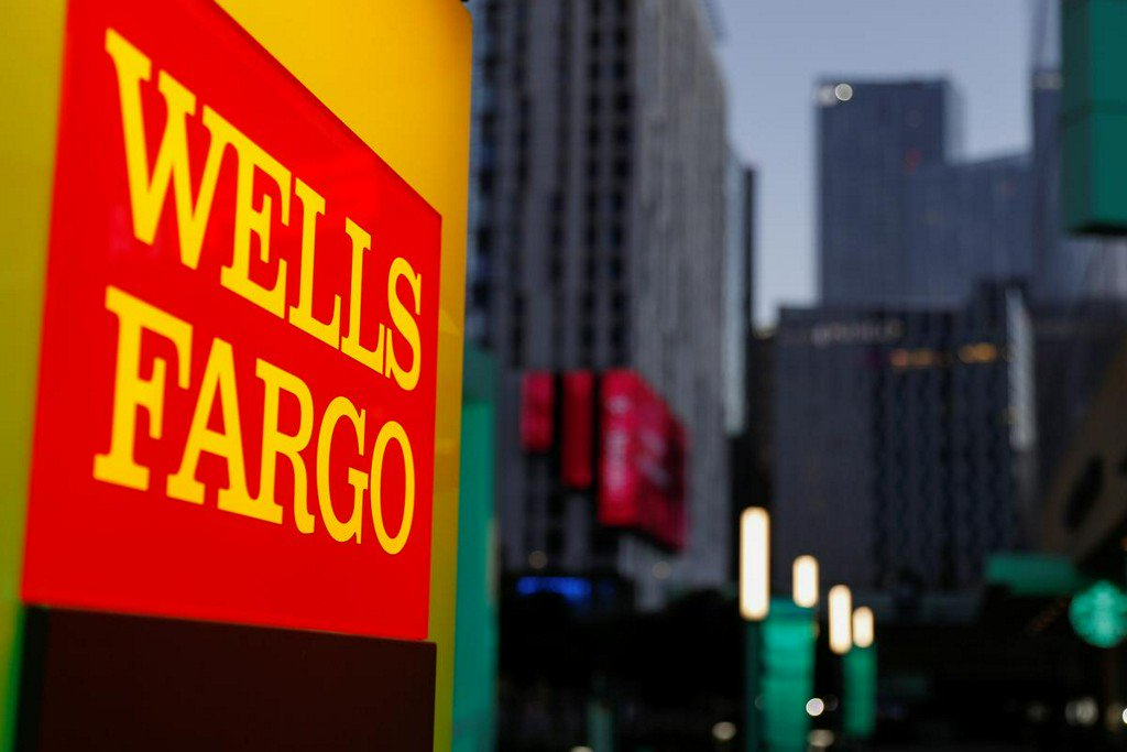 Wells Fargo pays $6.5 million to Navajo Nation over 'predatory' practices https://reut.rs/2ziMcsp