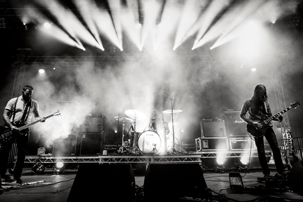 1a94be92f237 Russian Circles (@RussianCircles) | Twitter