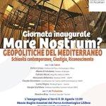 Image for the Tweet beginning: Sarà @massimobray, Direttore della Treccani,