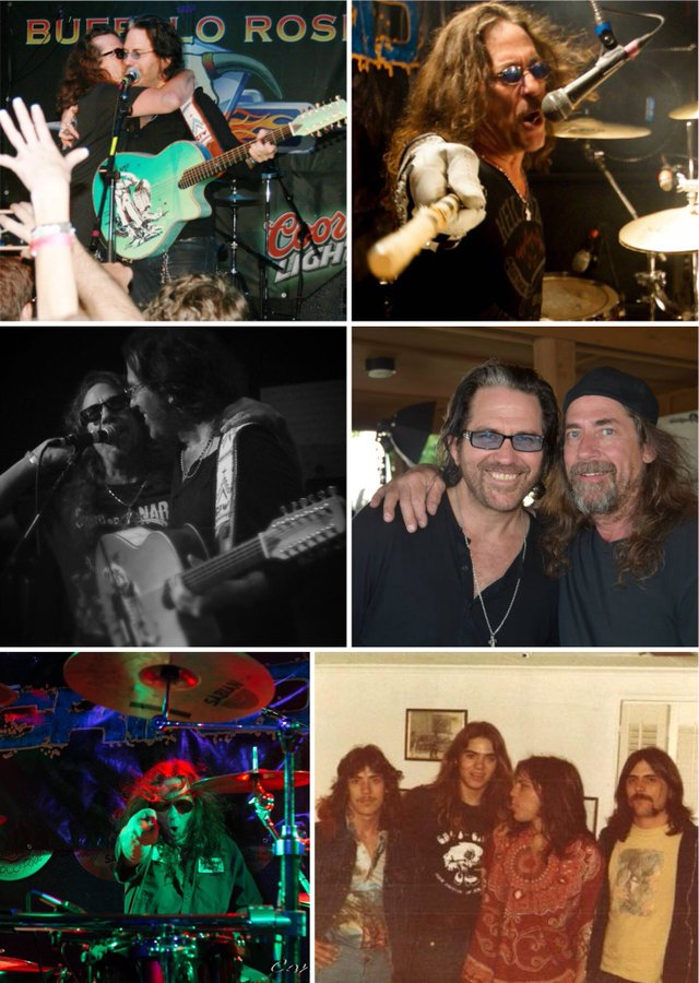 "ECnDN1MWkAYsgcs?format=jpg&name=900x900 - KIP WINGER Mourns Death Of Brother Nate Winger: ""You Were A Warrior's Warrior"""