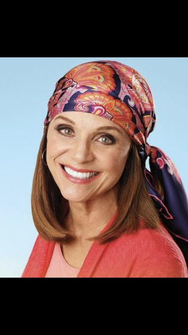 Happy 80th Birthday to Valerie Harper -