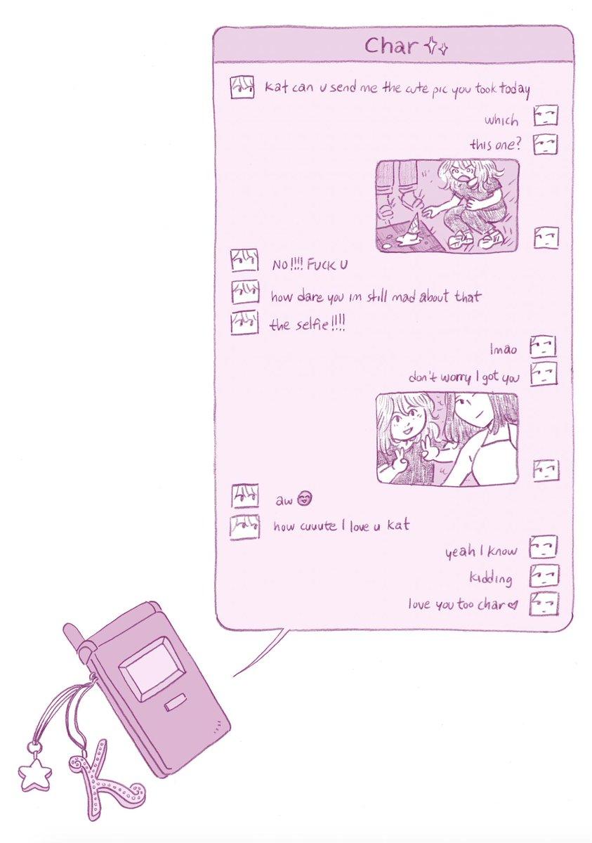 pdf Voice Disorders