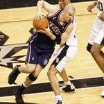 Image for the Tweet beginning: Still watching @NBATV? Don't go