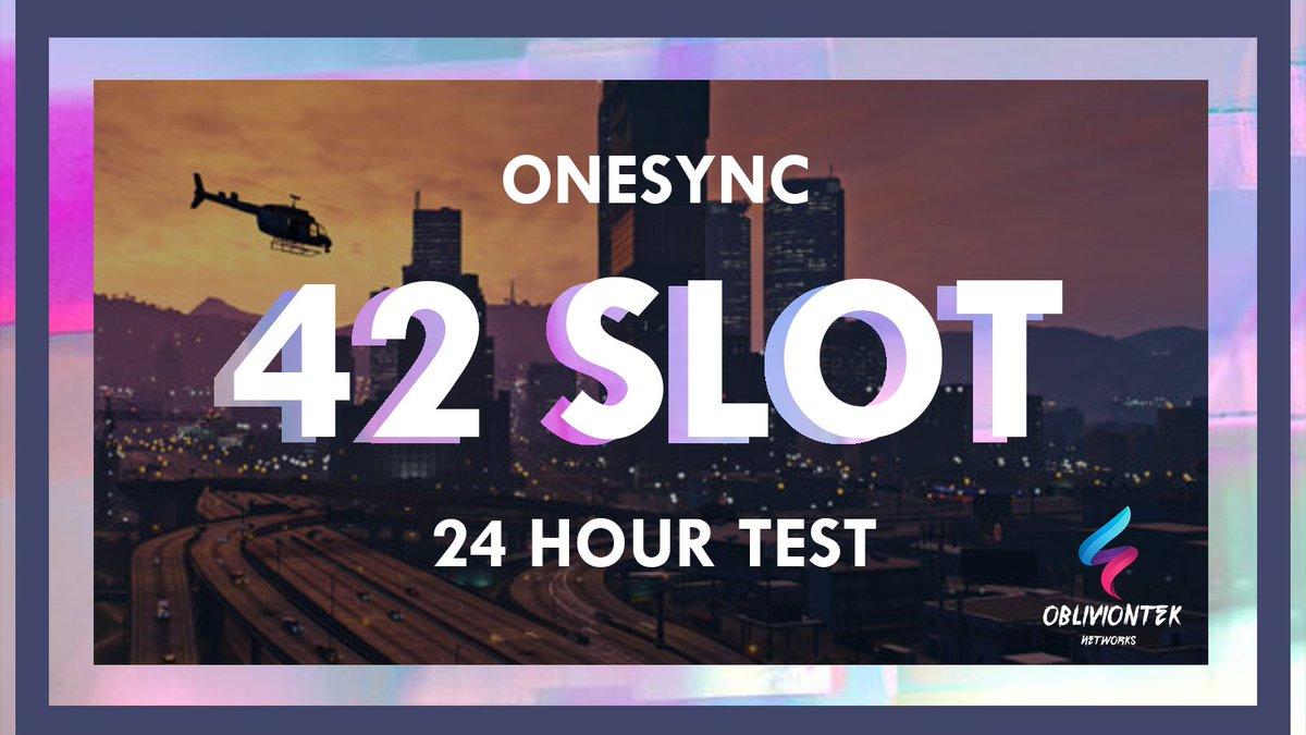 Hashtag #onesync sur Twitter