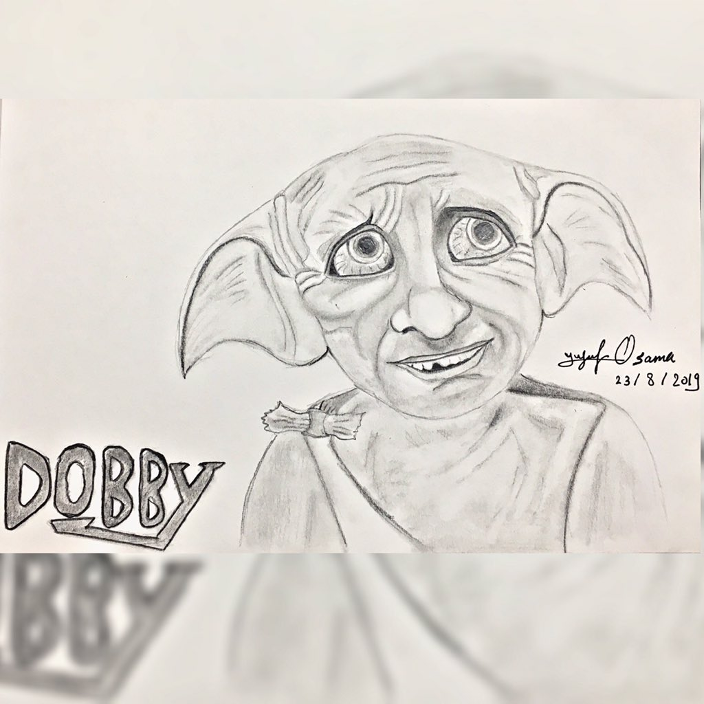 Dobby Twitter Search