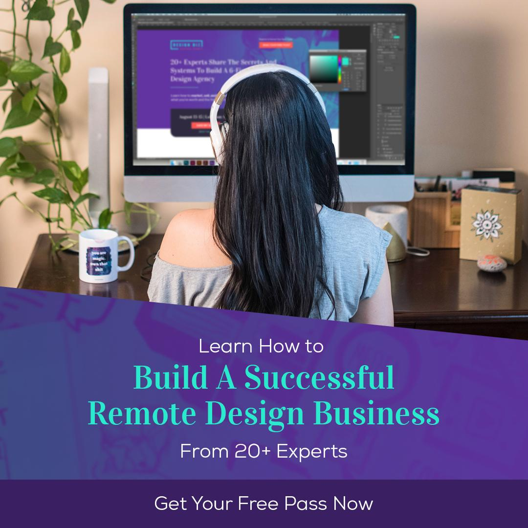 Free Online Designpreneur Global Summit, August 29th-31st Click here to claim your FREE ticket >>    https:// designbizmastery.com/affiliate        #entrepreneurship #smallbiztips #ecommerce<br>http://pic.twitter.com/3Ty29IEDtc