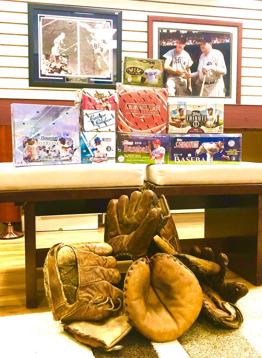 Nicks Sports Cards Memorabilia At Nickssportcards Twitter