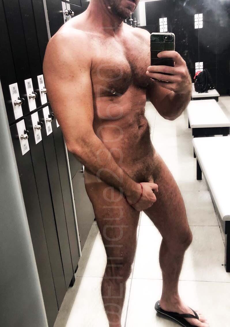 deblokirani gay porno crno-bijele lezbijske škare