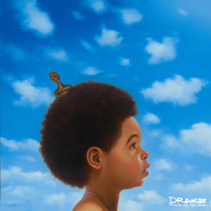 #NowPlaying - Hold On, We're Going Home by @drake - Come Listen at  http:// mixnetradio.com      ... #music #genre #songs #favoritesong #popmusic #pop #song #lovethissong #goodmusic #ListenToThis #listen<br>http://pic.twitter.com/4IBlPBEuQq