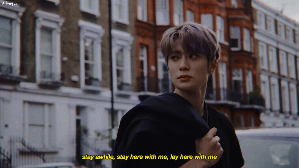 """On Twitter I Like Me Better Lauv Nct Jaehyun Cover ̞¬í˜"""" Jaehyun It's where your interests connect you with your people. nct jaehyun cover"""