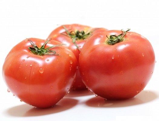 【ランキング】好きな野菜、トマトが11年連続1位好きな野菜1位は、大人も子供も「トマト」だった。一方、嫌いな野菜1位は大人が「セロリ」、子供が「ゴーヤ」だった。