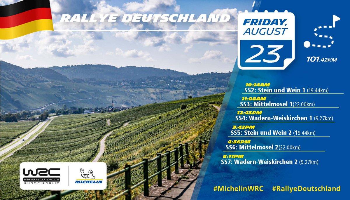 WRC: ADAC Rallye Deutschland [22-25 Agosto] - Página 4 ECo4ROJUEAIxP1J