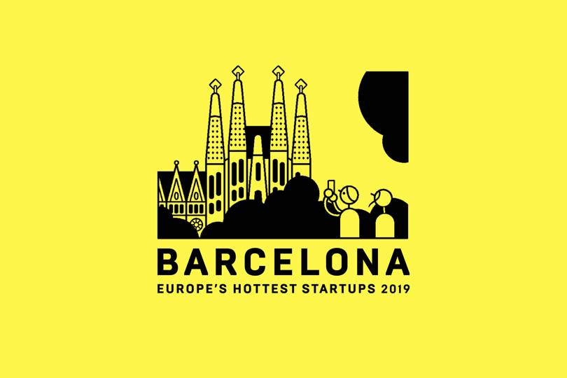 The hottest startups in Barcelona Barcelona has earned a reputation as southern Europe's innovation hub. Here's why https://t.co/yeveTUFJgE via @viropera https://t.co/xygKdRTs12