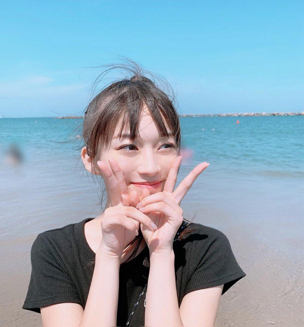 【12期 Blog】 『マイ フレンド♪*゚』牧野真莉愛:…  #morningmusume19