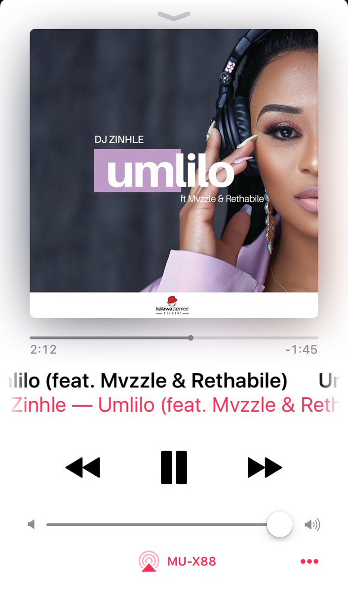 I don't understand shit.  All I know is, this track slaps so hard through my little speaker. #UMLILO  Thank you Zee for making me dance <br>http://pic.twitter.com/QIyM4BA0st