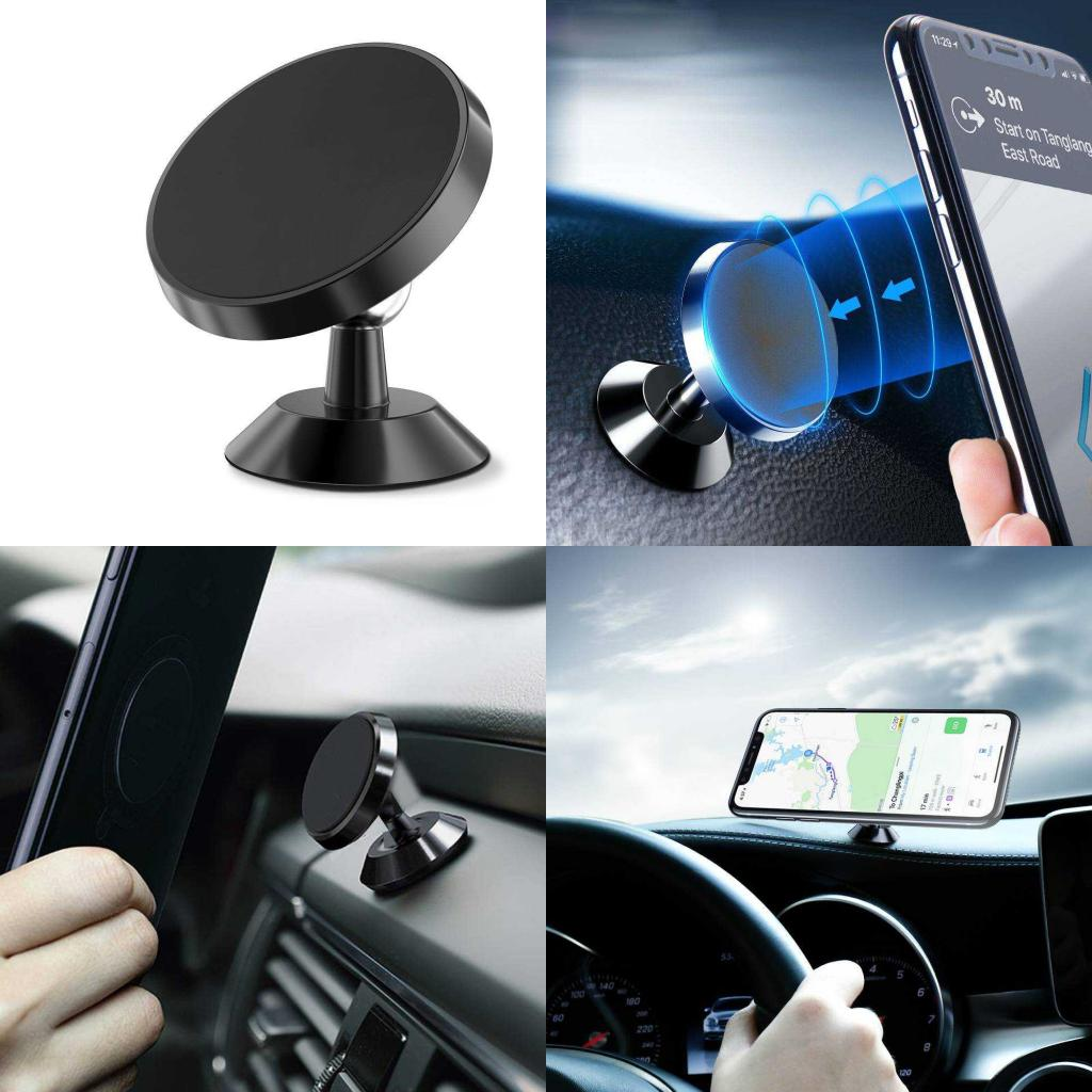 Magnetic Car Phone Holder (with extra adhesive and metal plate)  Ghs 35.00   Visit https://t.co/Uuc0Mb9QyW   Call or WhatsApp 0541430755   Visit our shop at Dome Kwabenya Roundabout/Atomic Down (on top of the Ecobank) https://t.co/O56P2Mujoj