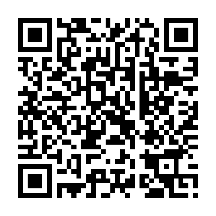 Use this code to verify the WhatsApp messages and calls between us are end-to-end encrypted: 15153 90045 65868 73799 66214 16975 63561 77934 75671 04255 13186 37620 https://t.co/BjS37hRfug