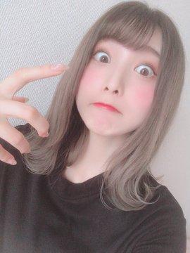 コスプレイヤー紗愛のTwitter自撮りエロ画像91