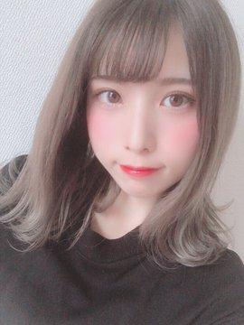 コスプレイヤー紗愛のTwitter自撮りエロ画像90