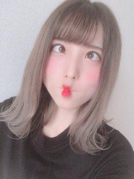 コスプレイヤー紗愛のTwitter自撮りエロ画像92