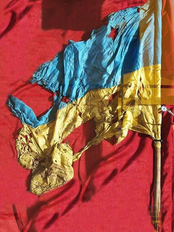 Україна святкує День Державного Прапора - Цензор.НЕТ 4797