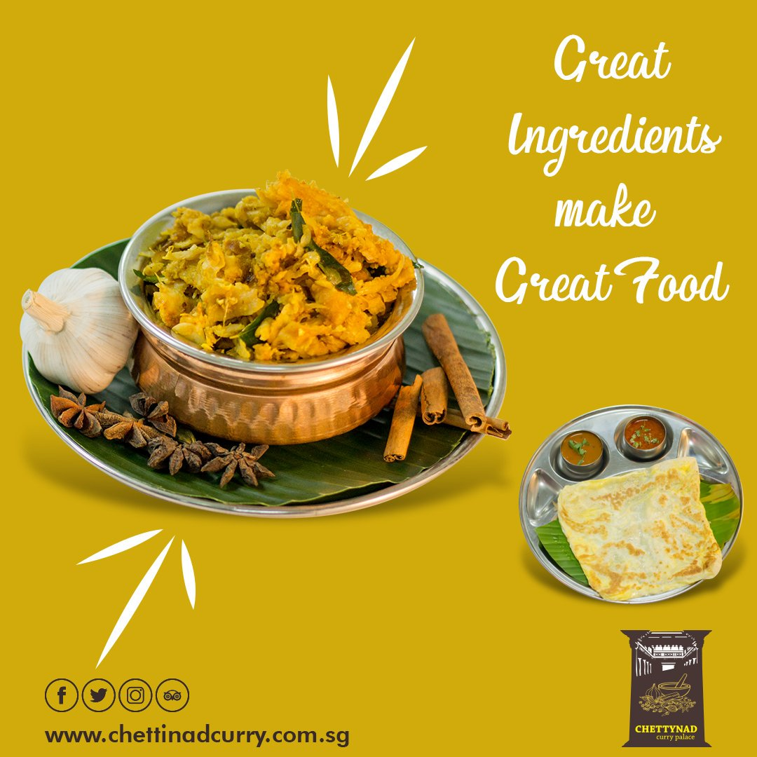 #chettynadcurrysg #eggkotthupratta #eggpratta #tasty #delicious #yummy #ingredients #greatfood #eeeat #bestoftheday #foodiee #sgfoodtrend #foodpic #foodphotography #restaurant #foodlover 😋