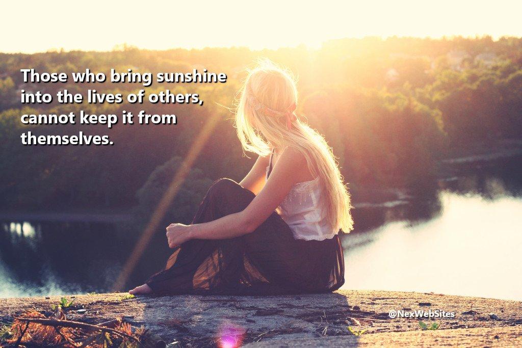 @loveGoldenHeart @drjoyce_knudsen @DrJDrooghaag @BethFratesMD @DrUmeshPrabhu @CoachAshuKhanna @alexdomelle @glasgow_bruce @BI_Forensic_CPA @NoorioZehra @SkySema9 @RedMajid @CherubNation @spendharkar @ArtCarvajalJr Thank you @loveGoldenHeart 🙏 Those who bring sunshine into the lives of others, cannot keep it from themselves. #GoldenHearts🧡#writerscommunity