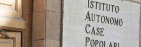 Settanta assunzioni all'Iacp di Palermo, via libera al piano lavoro dell'Istituto autonomo case popolari - https://t.co/cErjlX36Ee #blogsicilianotizie