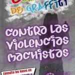 Image for the Tweet beginning: #BuenosDías ¿Habéis visto ya nuestro concurso