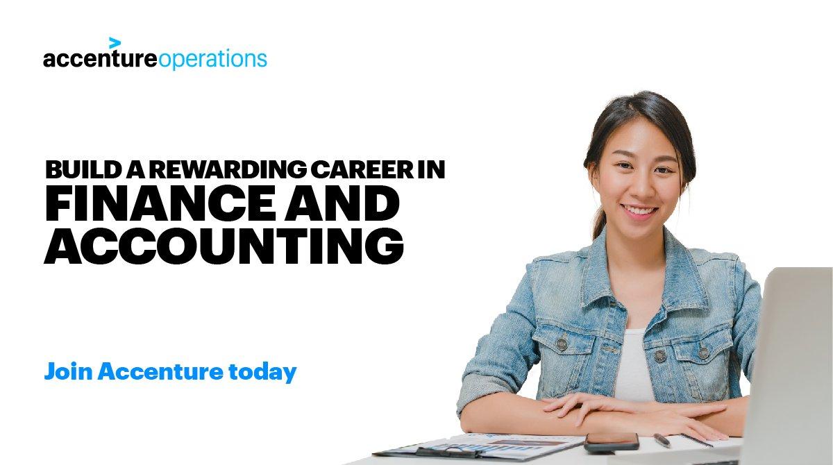 Accenture Philippines (@AccentureJobsPH) | Twitter