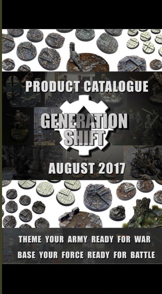 Giveaway Database - EverythingBoardGames com