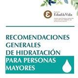 test Twitter Media - Campaña de Hidratación!! Fundación @EdadyVida Más de 5.000 personas #mayores reciben recomendaciones para mantener una adecuada #hidratación durante el verano @Aquarius_Esp @AESTE_oficial @DomusVi_Es  https://t.co/QiNAZRUZmy https://t.co/sP4AEgVUJm