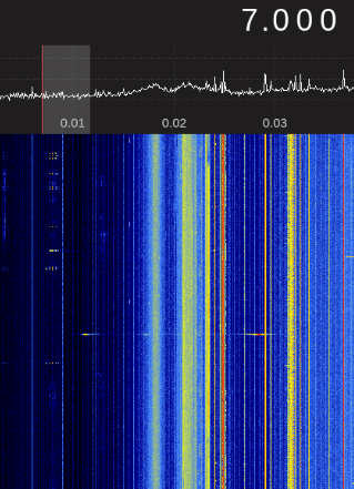 Gqrx tagged Tweets and Downloader | Twipu