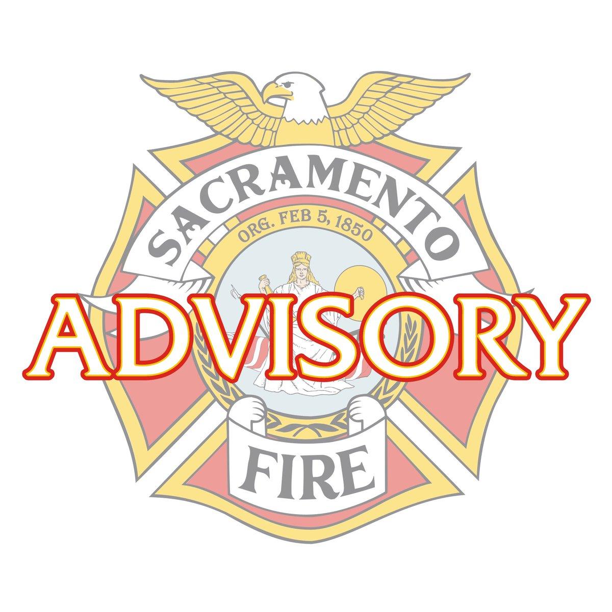 More Than 2 Dozen Injured In Sacramento Train Collision