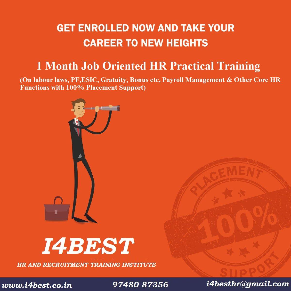 i4Best HR Training (@i4best) | Twitter