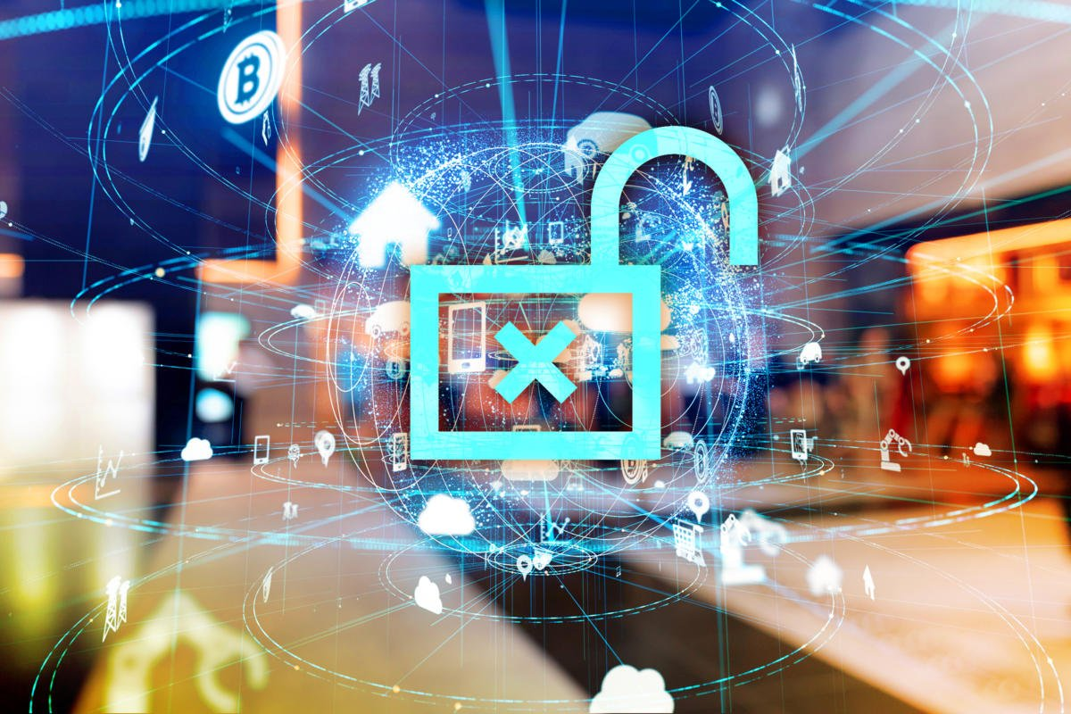 Tata Communications and Thales partner teams up to secure the data generated by connected devices which will positively impact the #IoT_Market  Read more@  http:// bit.ly/2ZbCzuV    <br>http://pic.twitter.com/PYlZNXfOKj