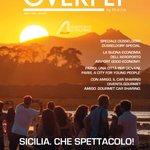Image for the Tweet beginning: Buongiorno dall'#aeroporto di #Palermo. La