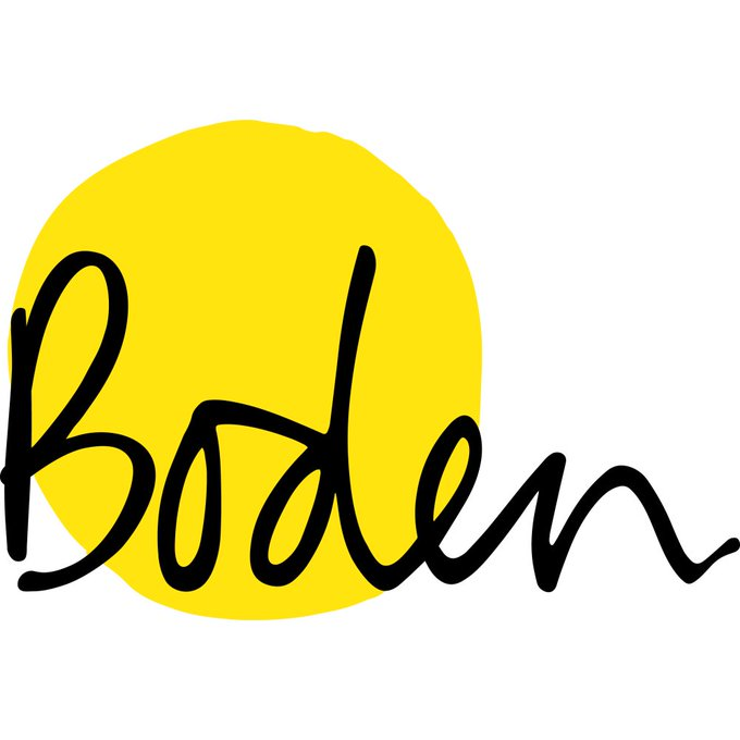 RT & Follow to support disabled awareness to stand a chance to #win a £50 voucher to spend on Boden's Fashion website. UK Only. Comp closes on Monday #FridayFeeling   @Bodenclothing<br>http://pic.twitter.com/4AhXu035tS