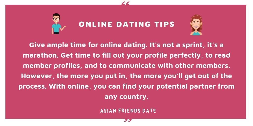 Asian Dating Sites #Onlinedating Hashtag On Twitter