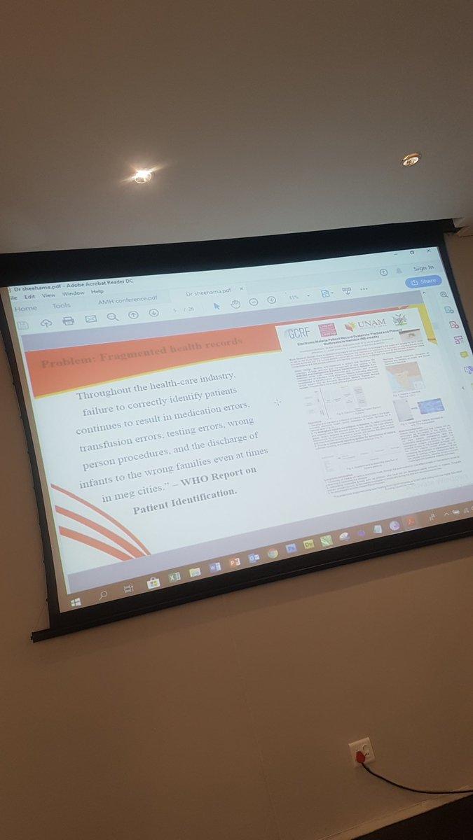 ebook professional practice in