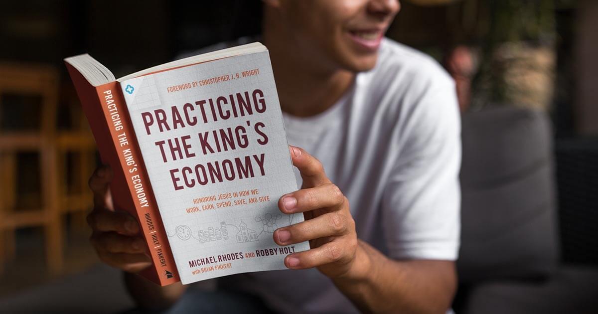 book global sourcing