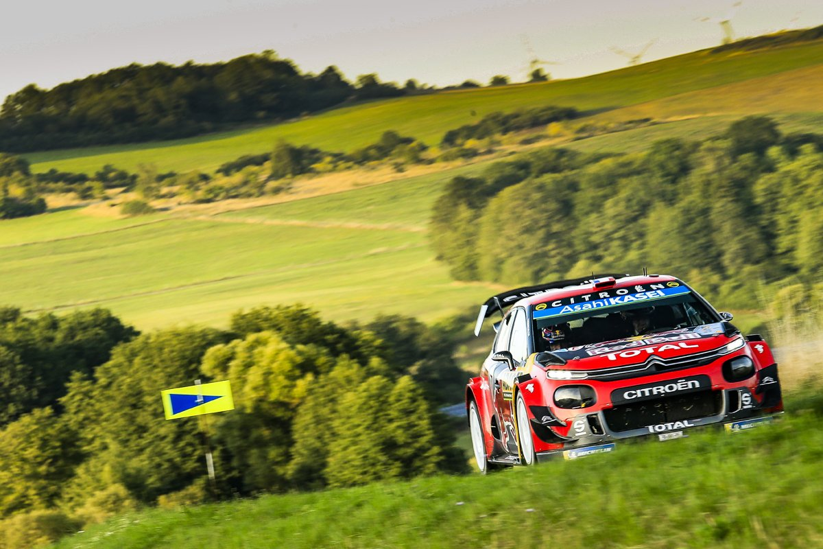 WRC: ADAC Rallye Deutschland [22-25 Agosto] - Página 4 ECp0WGoWwAAhC6I