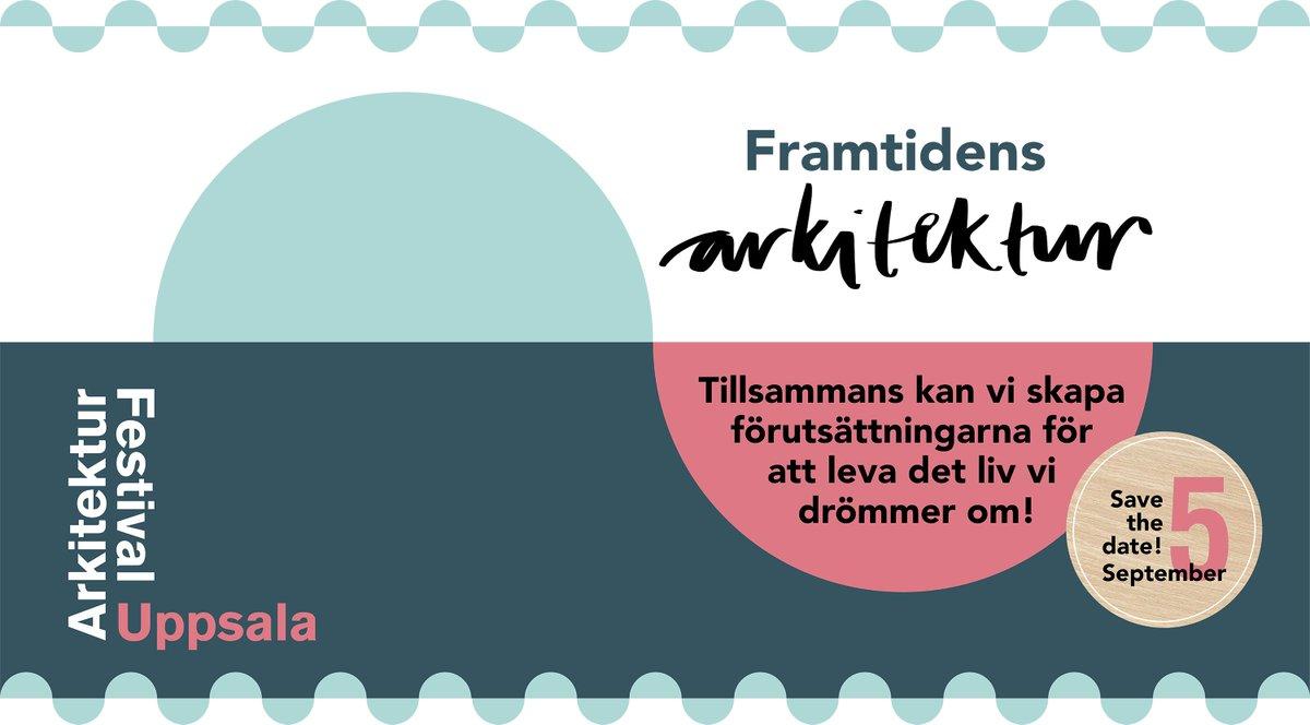 Gratis dating Uppsala