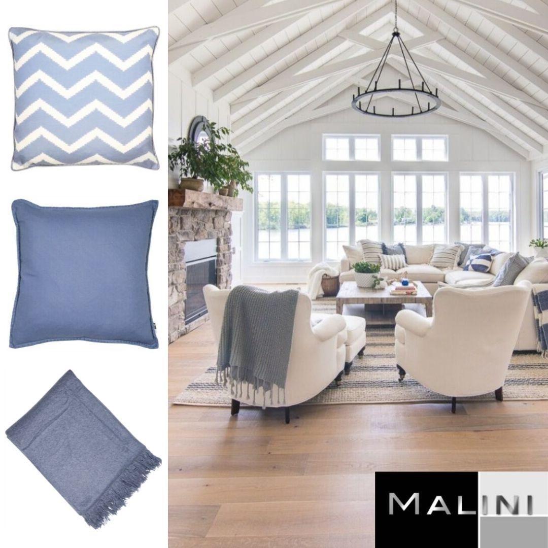Malini On Twitter A Beautiful Room