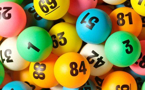 What a lot I got! These are SAs 5 biggest PowerBall and Lotto winners https://t.co/6Yx9GCtB0R via @News24 https://t.co/37pbmqOnml