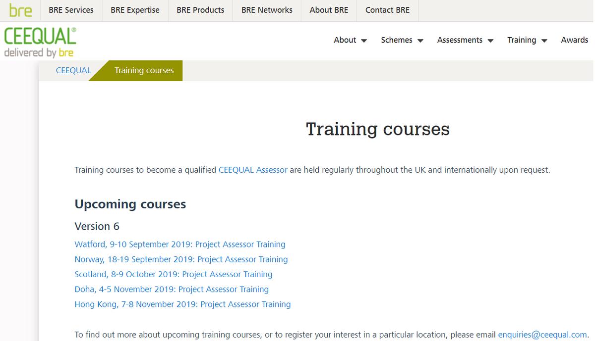 ebook test driven development teste e design no mundo real com php