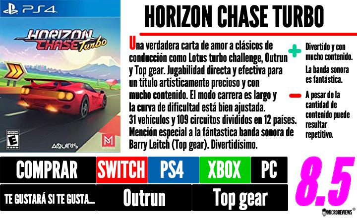 Horizon Chase Turbo (@Horizon_Chase)   Twitter