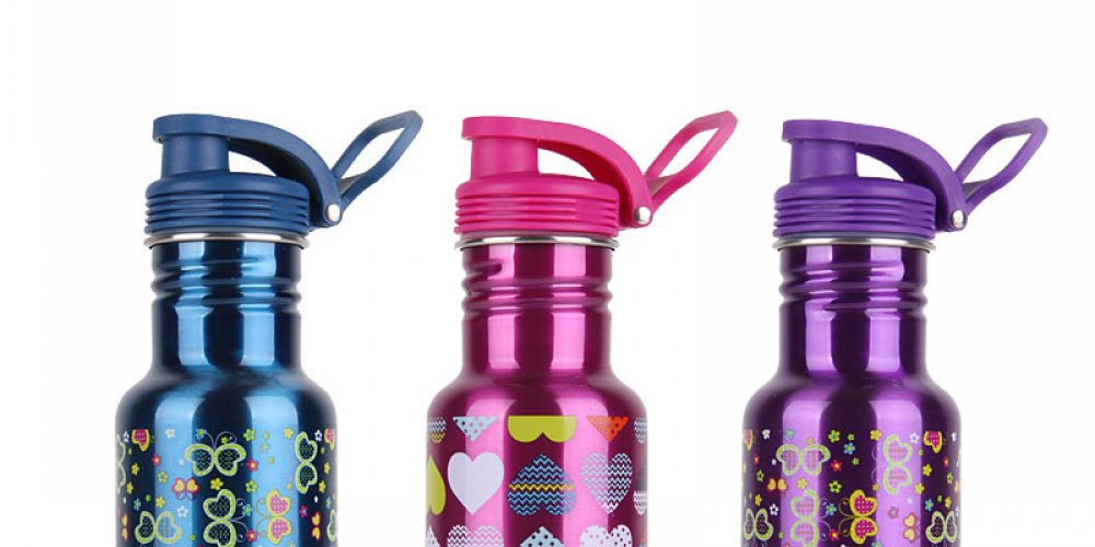 New Year is coming! Like and Retweet if you want this Stainless Steel Water Bottle with Colorful Print #fitnessaddict #health<br>http://pic.twitter.com/nCySNd7hC4