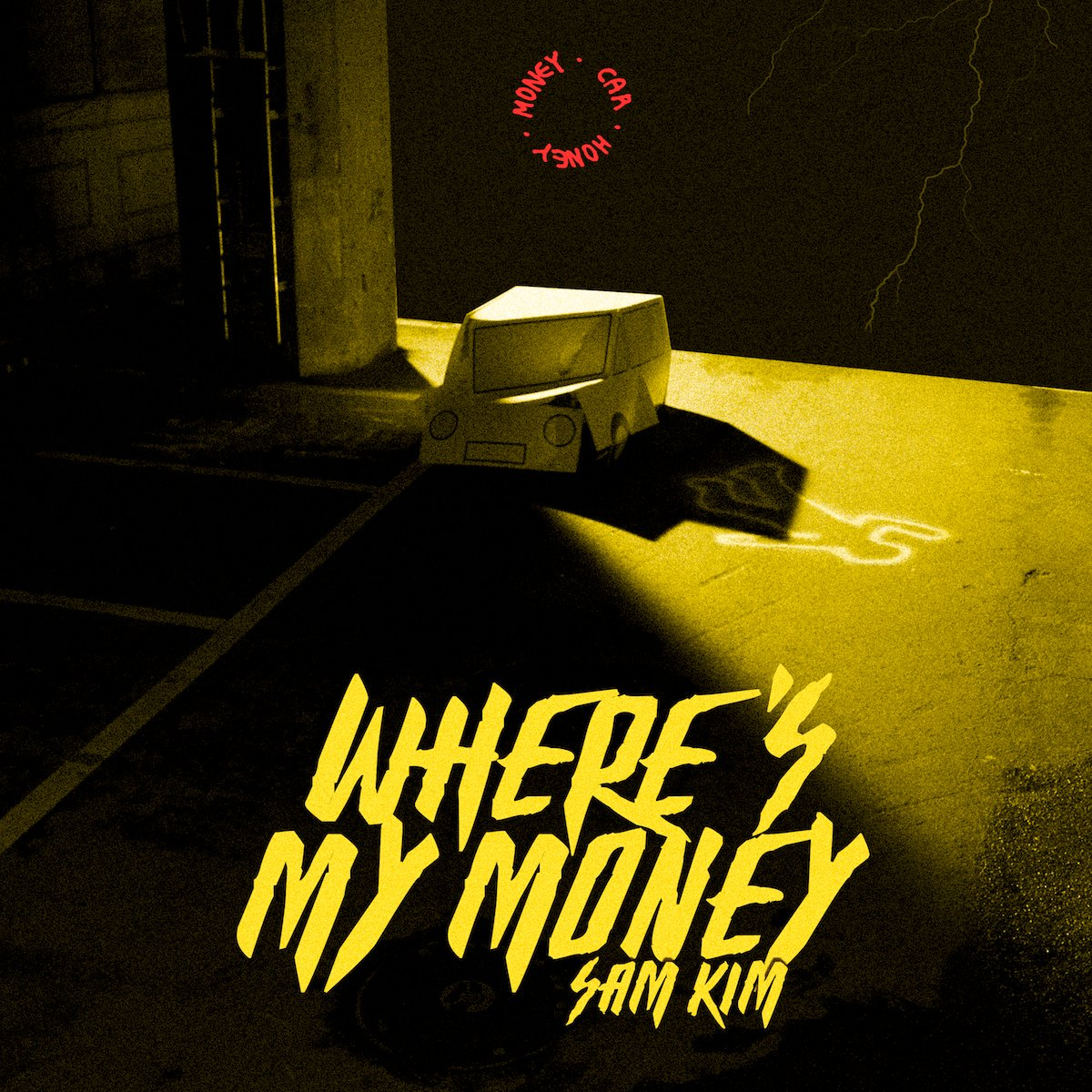 @LeegitItsSam 🎧 Release 샘김 Sam Kim SINGLE 'WHERE'S MY MONEY' is now available on Melon · bit.ly/2L6QDvQ Genie · bit.ly/2Zd5KxN Naver music · bit.ly/2KOuiV0 Mnet · bit.ly/2TUJ0gl Bugs · bit.ly/2L6QHf4